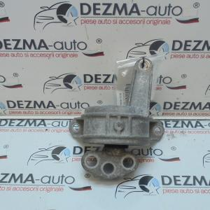 Tampon motor, Opel Astra H GTC, 1.9cdti, Z19DT