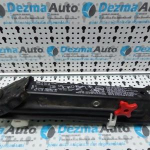 Cric cu cheie 320 Compact 2001-2006, 11787610DE