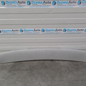 Ornament plafon spate 1K5867617A, Volkswagen Golf 7, 2.0tdi