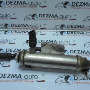 Racitor gaze, 4S7Q-9F464-AB, Ford Mondeo 3 (B5Y) 2.0tdci (id:284472)