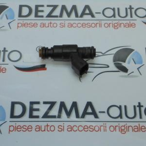 Injector 04891192AA, 0280155991, Mini Cooper, 1.6benzina (id:284373)