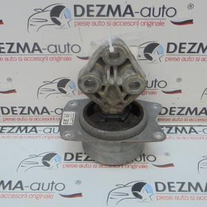 Tampon motor GM13322173, Opel Insignia sedan, 2.0cdti