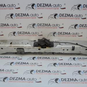 Capac panou frontal, Opel Insignia Combi