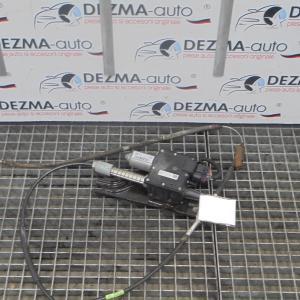 Motoras frana de mana 20917024, Opel Insignia Combi