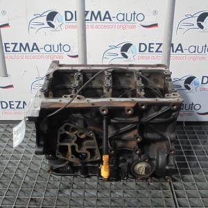 Bloc motor gol AWX, Audi A6 Avant (4B, C5) 1.9tdi