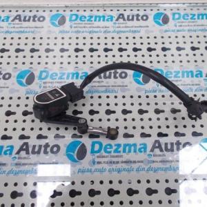Senzor balast xenon Peugeot 407, 1307213000
