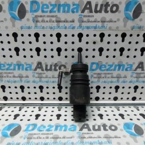Motoras vas strop gel Vw Jetta 3 (1K2) 2005-2010, 1T0955651