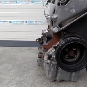 Fulie motor Skoda Fabia Combi (5J) 038105243M