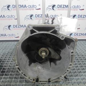 Cutie viteze manuala 2300-1434404, Bmw 3 Compact (E46) 2.0d