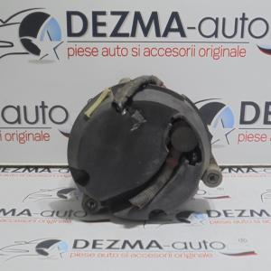 Alternator, Focus (DAW, DBW)