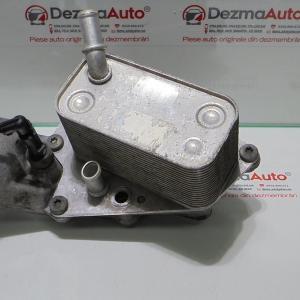 Racitor ulei GM5989070241, Opel Vectra C combi, 1.9cdti, Z19DTH