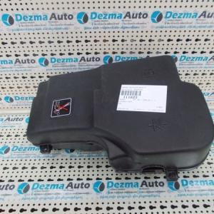 Carcasa calculator Peugeot 407 SW (6E_), 9644856080