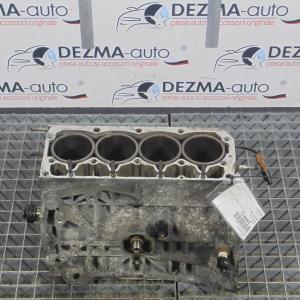 Bloc motor gol AQW, Skoda Fabia 1 (6Y2) 1.4mpi