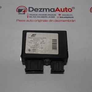 Modul imobilizator, 7M3953257, Vw Sharan (7M8, 7M9, 7M6) (id:294799)