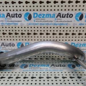 Teava turbo Dacia Lodgy 1.5dci, 07040911271