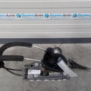 Timonerie Seat Altea XL 1.9tdi, BJB, 1K0711094AS