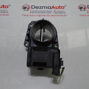 Clapeta acceleratie, 9656113080, Peugeot 207 (WA) 1.4HDI (ID:297393)