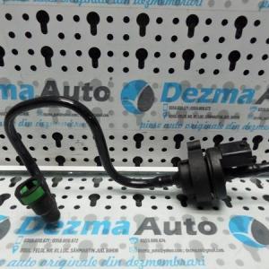 Supapa combustibil Ford Focus 2, 2007-2011, 0280142412