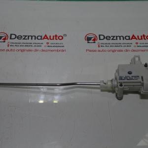 Motoras deschidere rezervor 5K6810773A, Vw Golf 6 (5K1) (id:299846)