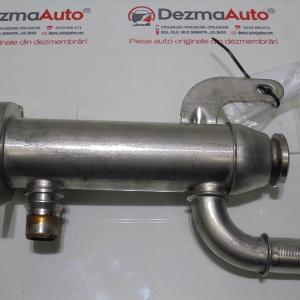 Racitor gaze 3M5Q-9F464-AA, Volvo V50 (MW) 2.0diesel