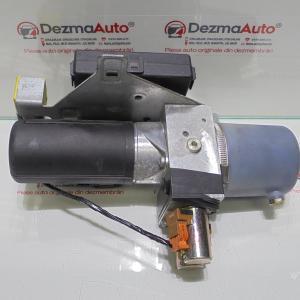 Pompa hidraulica decapotare, 8200149739, Renault Megane 2 Coupe-Cabriolet (id:277359)