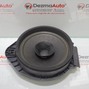 Boxa spate, Opel Astra J combi (id:300257)