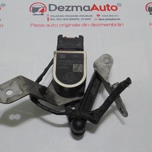 Senzor nivel balast xenon 3714-6784072-04, Bmw 5 Touring (F11)