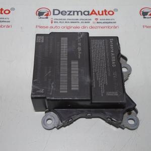 Calculator airbag, 51838580, Lancia Musa (350)