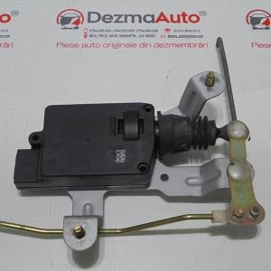 Motoras deschidere haion, Hyundai Santa Fe 1 (SM) (id:301872)