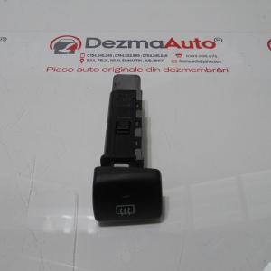 Butoane dezaburire, 93710-26500, Hyundai Santa Fe 1 (SM) (id:301703)