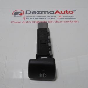 Buton proiectoare, 93740-26500, Hyundai Santa Fe 1 (SM) (id:301641)