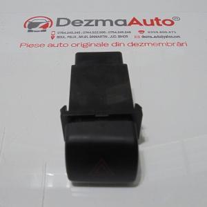 Buton avarii, 93790-26500, Hyundai Santa Fe 1 (SM) (id:301642)
