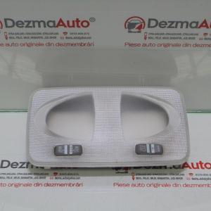 Lampa plafon, 735244963, Fiat Doblo (119)