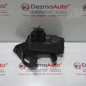 Motoras galerie admisie 30756100, Volvo XC70 ll, 2.4d, D5244T5
