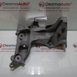 Suport alternator, 9659200880, Citroen C4 (B7) 1.6hdi (id:302617)