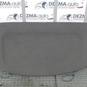 Polita portbagaj GM09104161, Opel Astra G cabriolet