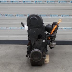 Bloc motor ambielat, Seat Ibiza 3 (6K1) 1.9tdi, ASV