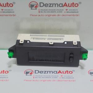 Display bord GM24418957, Opel Astra G sedan