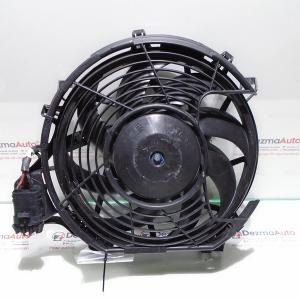 Electroventilator, Opel Combo (X1) 1.3cdti