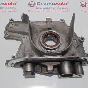 Pompa ulei, Opel Signum, 1.9cdti