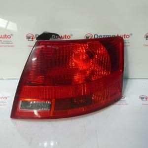 Stop dreapta aripa, 8E9945096C, Audi A4 Avant (8ED, B7) (id:305186)