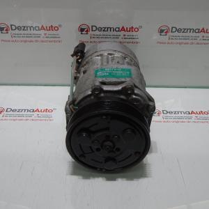 Compresor clima 1J0820803F, Skoda Octavia (1U2) 1.6b (id:304038)