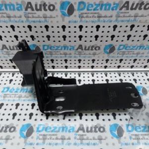 Suport radiator stanga Bmw X1 (E84) 2.0d, 51647117811