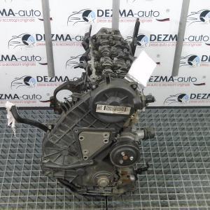 Motor A17DTR, Opel Astra J combi, 1.7cdti (id:300246)