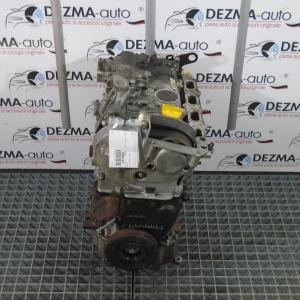 Motor K4JD740, Renault Megane 2, 1.4b (id:303068)