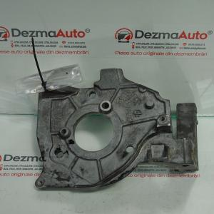 Suport pompa inalta 9654959880, Peugeot 307 (3A/C) 1.6HDI (id:305733)