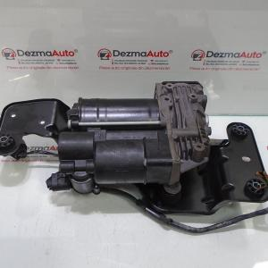 Compresor perne aer, 3722-6775479-02, Bmw X5 (E70) 3.0D (id:306461)