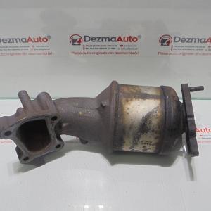 Catalizator GM13106916, Opel Astra H, 1.7cdti (id:306304)