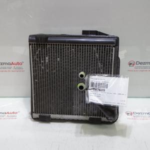 Radiator clima bord, 3C1820103B, Vw Passat Variant (3C5) 1.9tdi (id:307689)