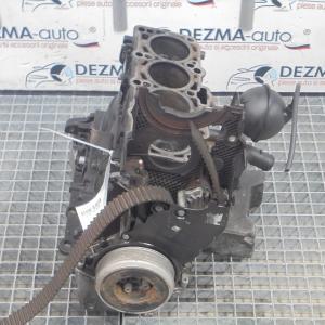 Bloc motor ambielat, AUY, Seat Alhambra (7V8, 7V9) 1.9tdi (id:293042)